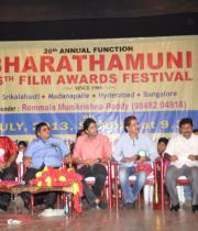 bharatamuni-26th-film-awards-photos-3