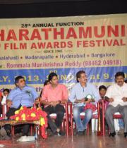 bharatamuni-26th-film-awards-photos-4