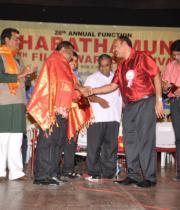 bharatamuni-26th-film-awards-photos-5