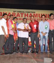 bharatamuni-26th-film-awards-photos-6