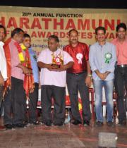 bharatamuni-26th-film-awards-photos-7