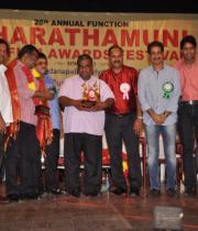 bharatamuni-26th-film-awards-photos-8