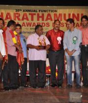 bharatamuni-26th-film-awards-photos-9