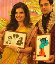 bharath-jeshly-wedding-reception-gallery-1