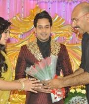 bharath-jeshly-wedding-reception-gallery-10
