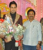 bharath-jeshly-wedding-reception-gallery-101