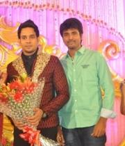 bharath-jeshly-wedding-reception-gallery-102