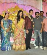 bharath-jeshly-wedding-reception-gallery-104