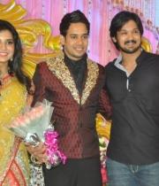 bharath-jeshly-wedding-reception-gallery-109