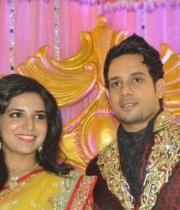 bharath-jeshly-wedding-reception-gallery-11