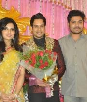 bharath-jeshly-wedding-reception-gallery-110
