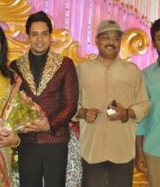 bharath-jeshly-wedding-reception-gallery-111
