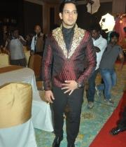 bharath-jeshly-wedding-reception-gallery-112