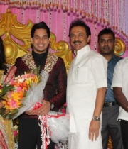 bharath-jeshly-wedding-reception-gallery-113