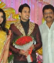 bharath-jeshly-wedding-reception-gallery-114