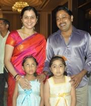 bharath-jeshly-wedding-reception-gallery-115