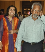 bharath-jeshly-wedding-reception-gallery-117