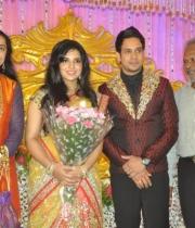 bharath-jeshly-wedding-reception-gallery-118