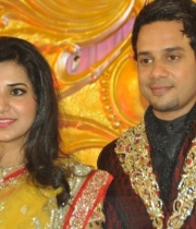 bharath-jeshly-wedding-reception-gallery-120