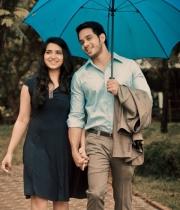 bharath-jeshly-pre-wedding-photos-1