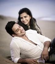 bharath-jeshly-pre-wedding-photos-2