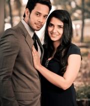 bharath-jeshly-pre-wedding-photos-3