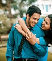 bharath-jeshly-pre-wedding-photos-4