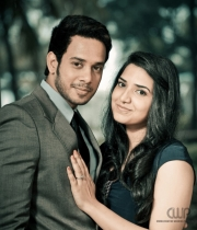 bharath-jeshly-pre-wedding-photos