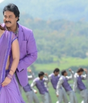 bhimavaram-bullodu-movie-stills-41