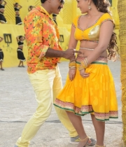 bhimavaram-bullodu-movie-stills-47