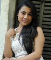 bhumika-chabria-hot-stills-01