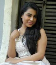bhumika-chabria-hot-stills-03