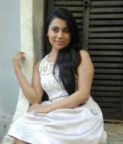 bhumika-chabria-hot-stills-04