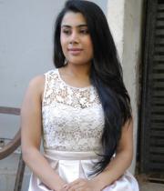 bhumika-chabria-hot-stills-05