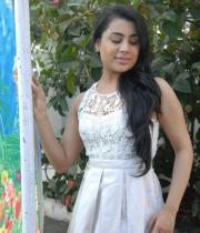 bhumika-chabria-hot-stills-06