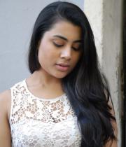bhumika-chabria-hot-stills-08