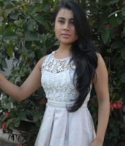 bhumika-chabria-hot-stills-09