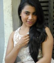 bhumika-chabria-hot-stills-10