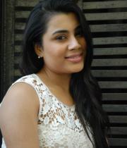 bhumika-chabria-hot-stills-12