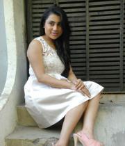 bhumika-chabria-hot-stills-14