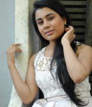 bhumika-chabria-hot-stills-15