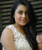 bhumika-chabria-hot-stills-16