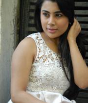 bhumika-chabria-hot-stills-17