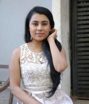 bhumika-chabria-hot-stills-18