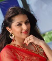 bhumika-chawla-latest-photo-gallery-01