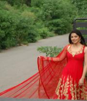 bhumika-chawla-latest-photo-gallery-03