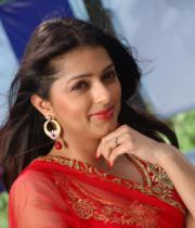 bhumika-chawla-latest-photo-gallery-05