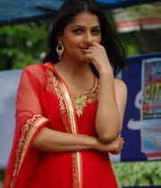 bhumika-chawla-latest-photo-gallery-06
