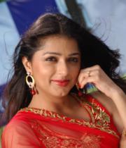 bhumika-chawla-latest-photo-gallery-07
