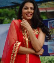 bhumika-chawla-latest-photo-gallery-11